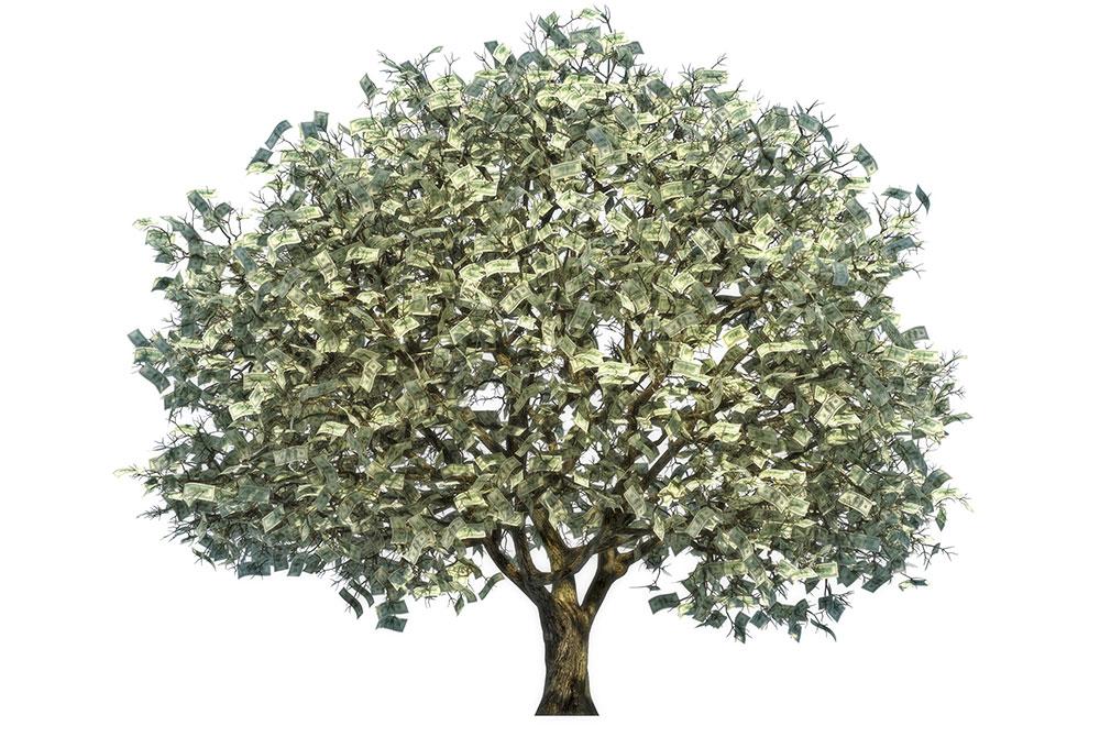 Boost website income